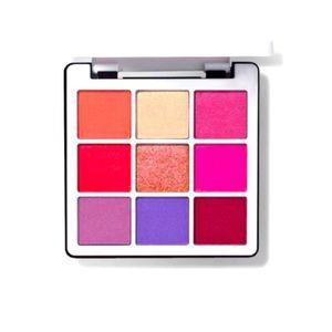 Anastasia-Mini NORVINA® Pro Pigment Palette Vol. 1